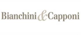 Bianchini&Capponi
