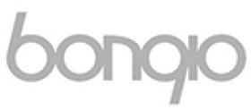 Bongio
