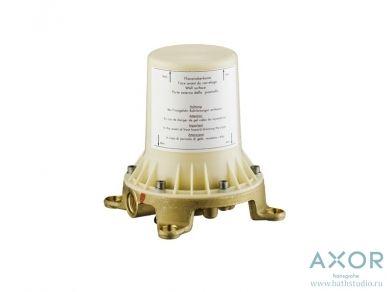 Axor 10452180