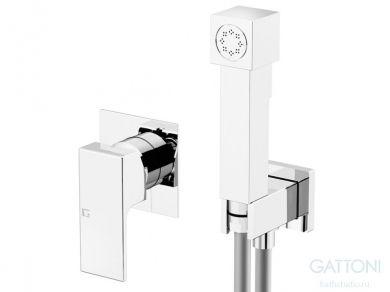 Gattoni 2511/25C0cr