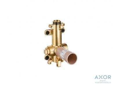 Axor Showers 28486180