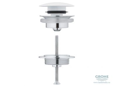 Grohe 65807LS0