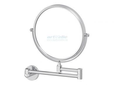 Artwelle Harmony HAR 056 зеркало