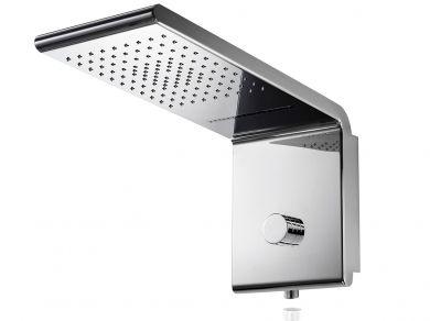 Верхний душ Bossini I00592 Syncro-Rain RENOVATION