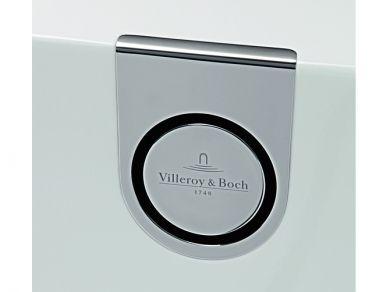 Villeroy&Boch Oberon 2.0