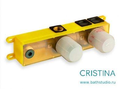 Cristina PD 137
