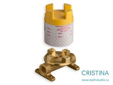 Cristina PD 290