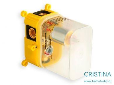 Cristina PD 435
