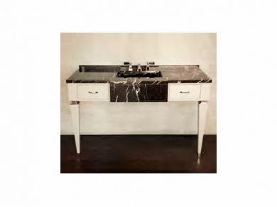 Devon&Devon Bentley Vanity Unit Консоль 144х56см