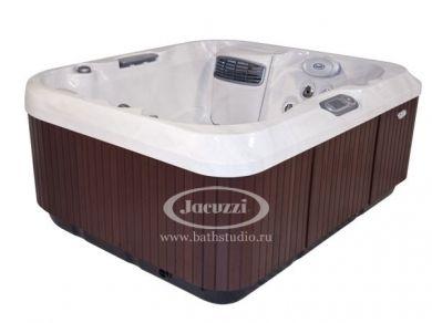 Jacuzzi J415